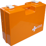 Koffer EHV